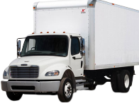 "<span style=""font-weight: bold;"">TRUCK INVENTORY</span>"
