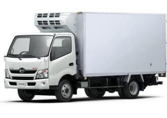 "<span style=""font-weight: bold;"">HINO-195H</span>"